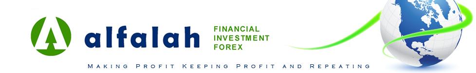 Options trading islamic finance